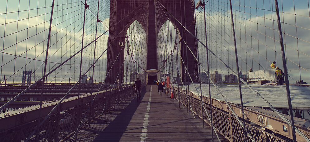 Brooklyn-Bridge-bike-tours-nyc